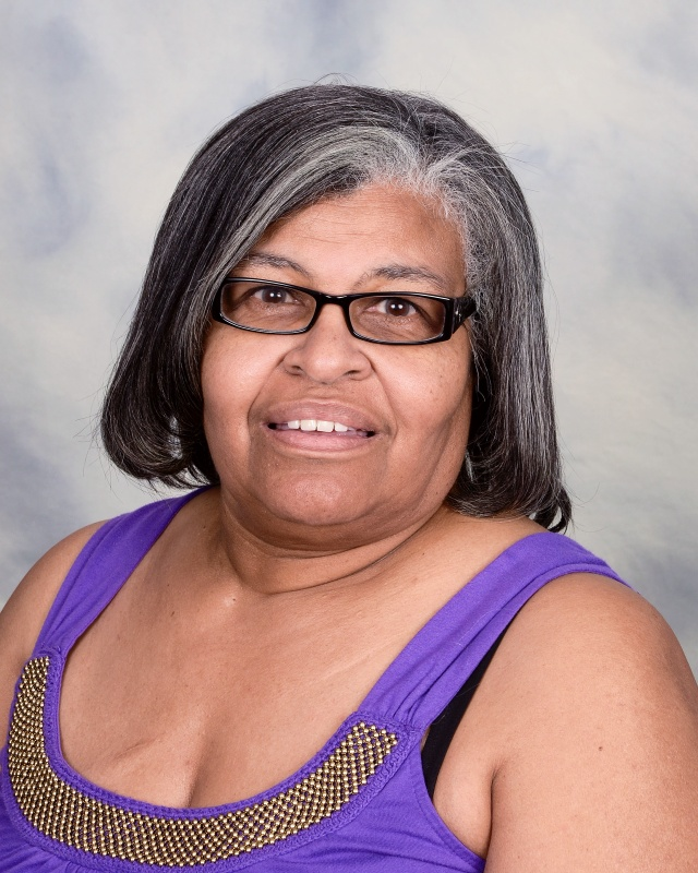 Elaine Stewart : Infant Teacher Assistant