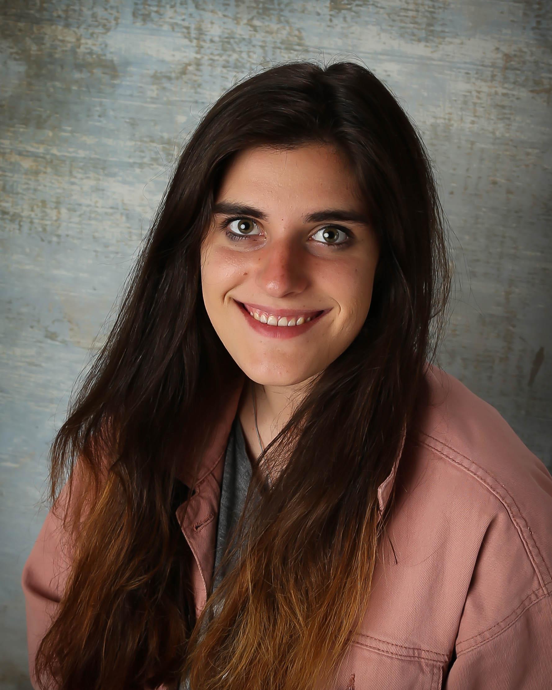 Emily Bryant : Part-Time Teacher Assistant