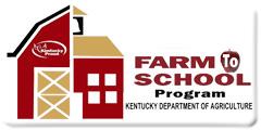 farm-to-school