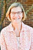 Sharon Agin, MA, CCC : Speech Language Pathologist